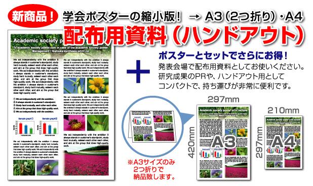 学会ポスター印刷の学会 ... : 赤色 作り方 : すべての講義
